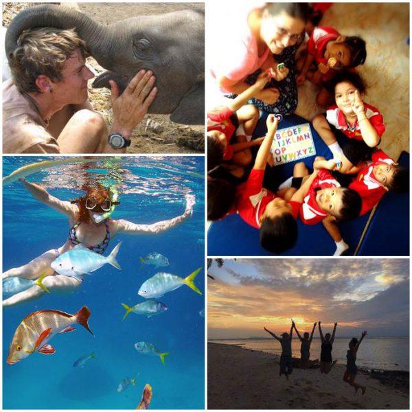 eventyrreise-frivillig-arbeid-thailand