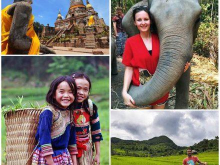 eventyrreise-nord-thailand