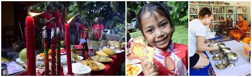 frivillig-arbeid-barnhehjem-thailand