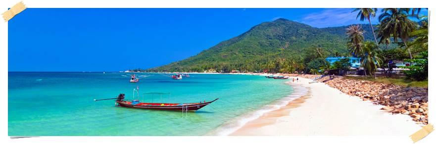 gruppresor-thailand-koh-phangan
