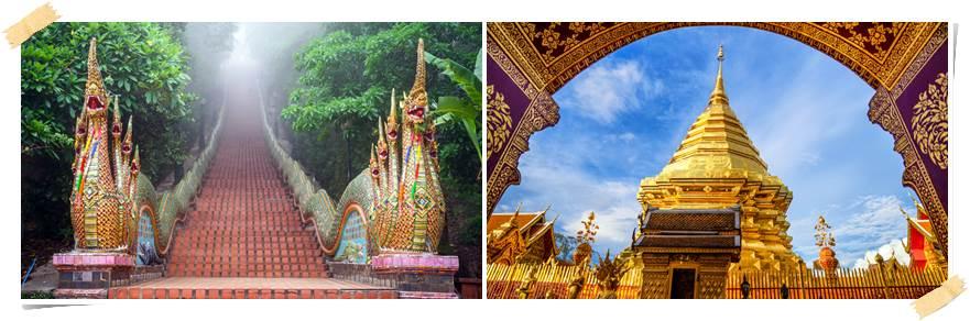thailand-eventyrresier-chiang-mai-doi-suthep
