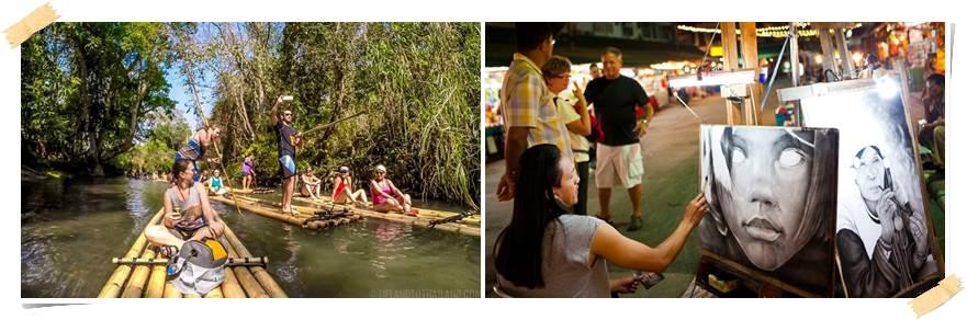 upplevelseresor-thailand-chiang-mai