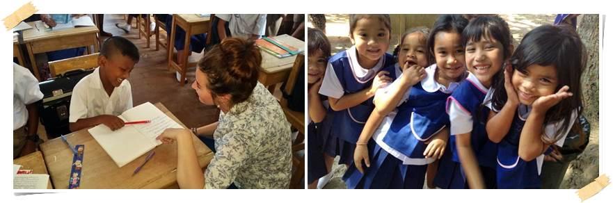 volontärarbete-samui-thailand