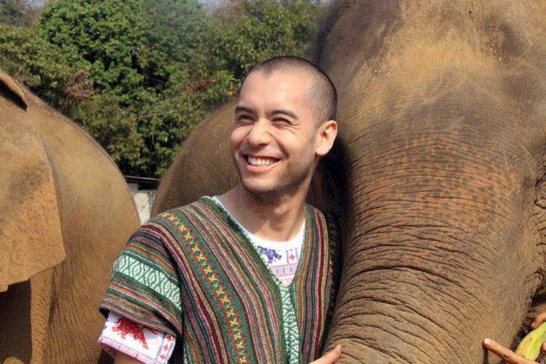 volontärresor-med-elefanter-thailand