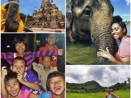 volontarresor-thailand