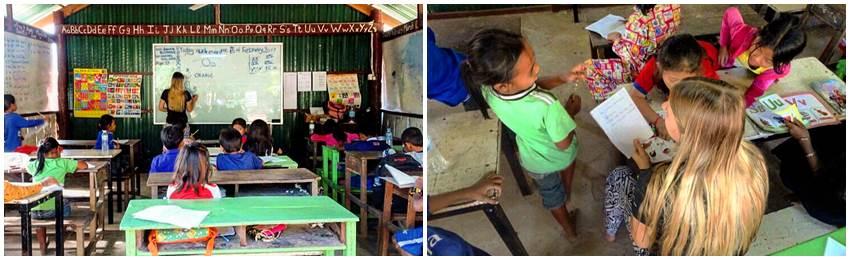 frivillig-arbeid-kambodsja-feedback
