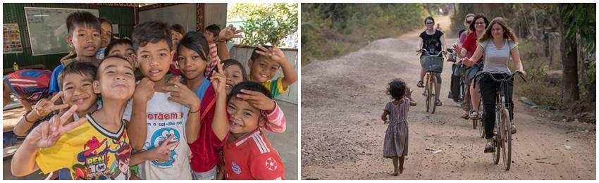 frivillig-arbeid-kambodsja