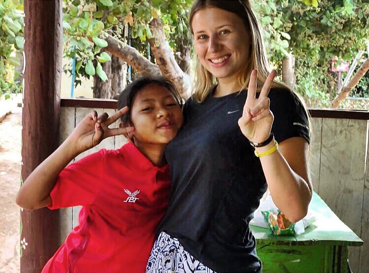 recension-feedback-volontarresor-kambodja