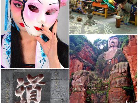 kulturvecka-chengdu-volontär-kina