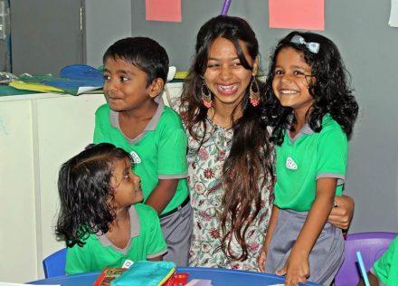 volontärarbete-maldiverna