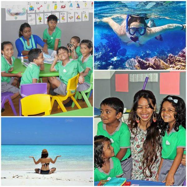 volontärresor-maldiverna2