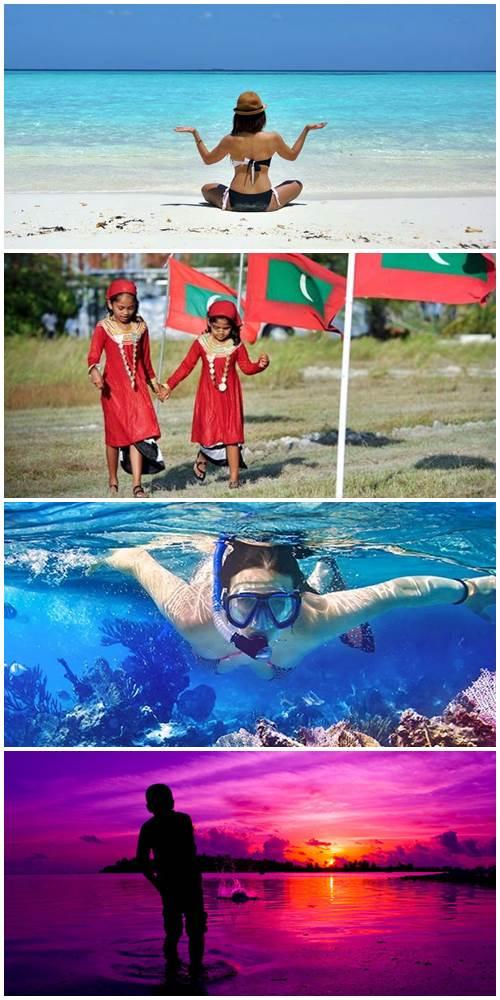 volontärresor-maldiverna4