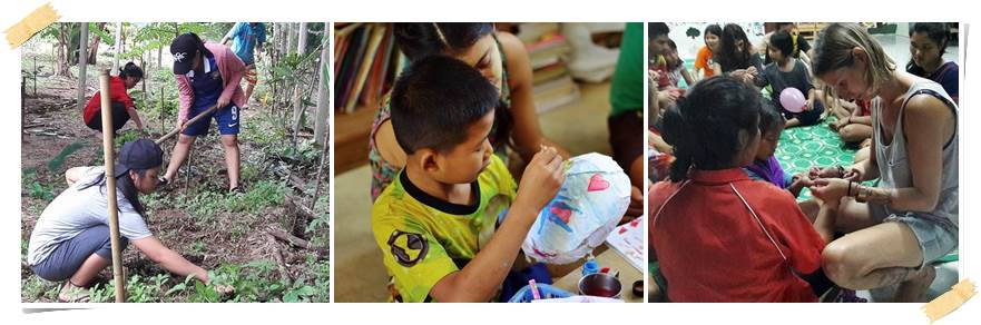 frivillig-arbeid-barnehjem-thailand
