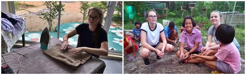 frivillig-arbeid-barnhehejm-thailand