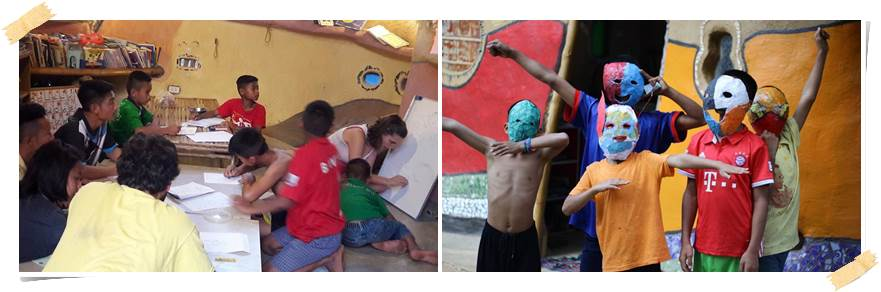 frivillig-arbeid-thailand-hilltribe