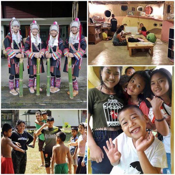 volontärarbete-barnhem-thailand-hilltribe