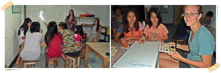 volontärarbete-thailand-hilltribe