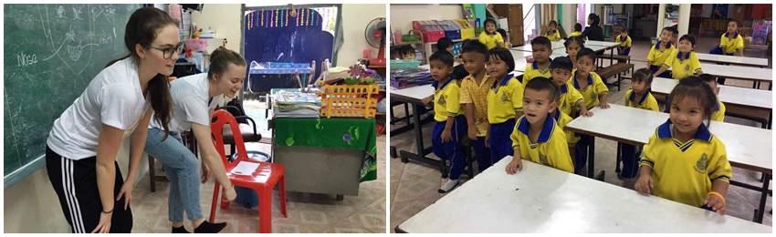 volontärresor-thailand-barnhem
