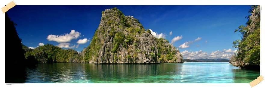volontärresor-miljö-filippinerna