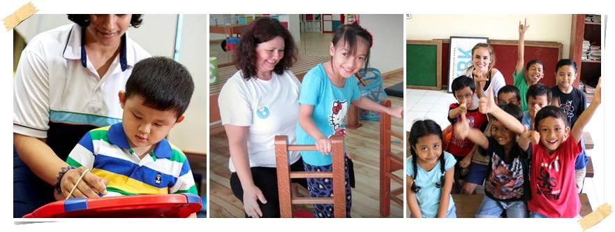 volontaerresor-malaysia-autism-specialundervisning