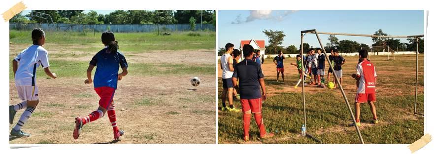 frivillig-arbeid-kambodsja-fotboll