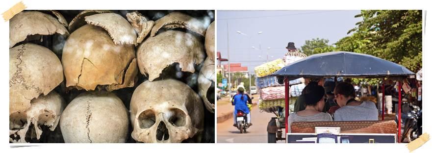 kambodja-volontärarbete