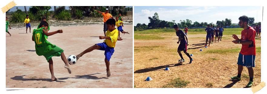 volontärarbete-fotboll-kambodja