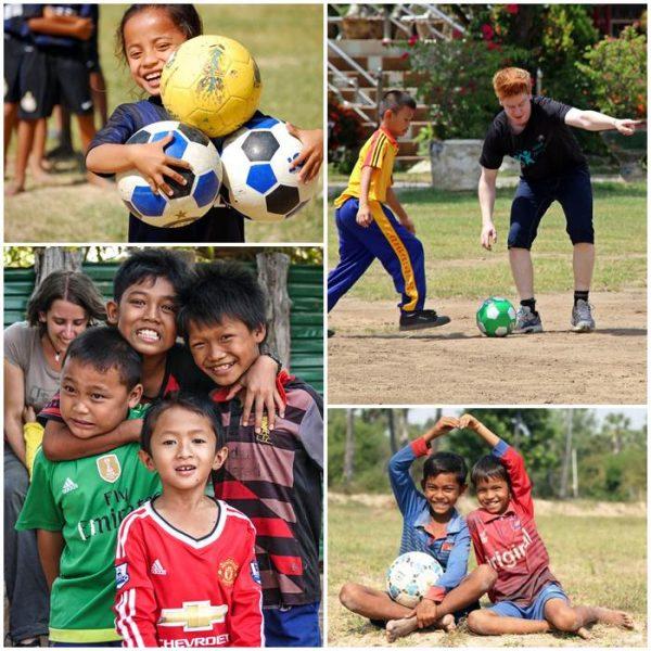 volontärarbete-kambodja-fotboll