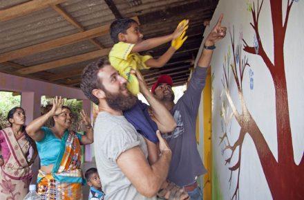volontärarbete-på-barnhem