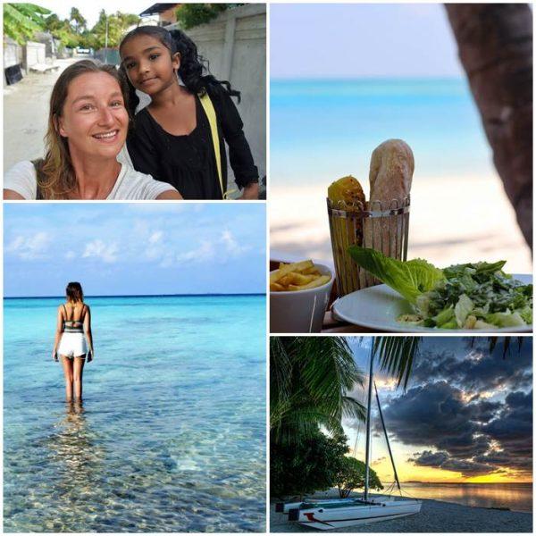 öluffning-maldiverna