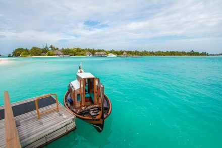 öluffning-maldiverna2