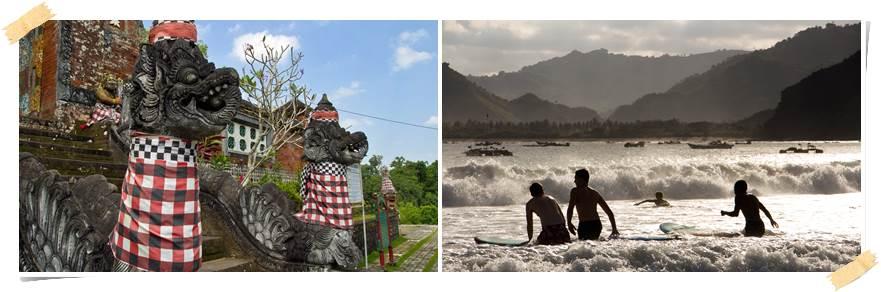 frivillig-arbeid-lombok-indonesia