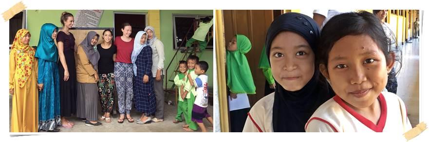 volontär-förskola-lombok-indonesien