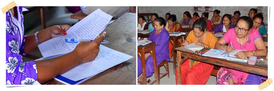 volontär-kvinnoprojekt-kathmandu