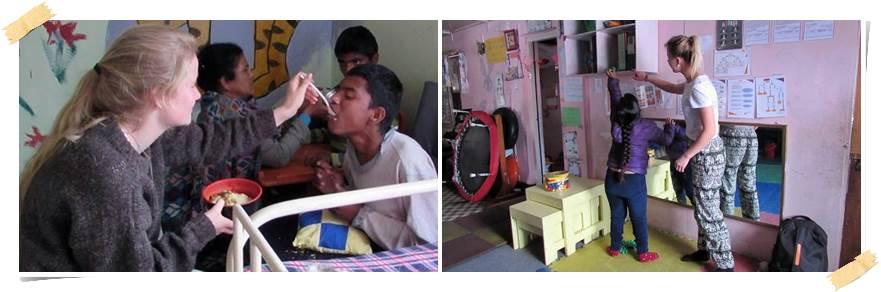 volontär-nepal-specialundervisning1
