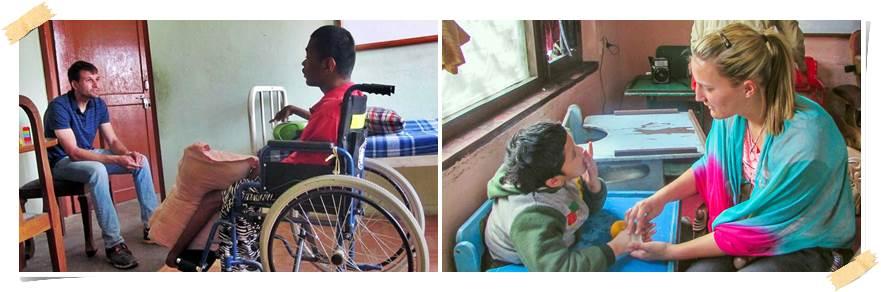 volontär-nepal-specialundervisning2