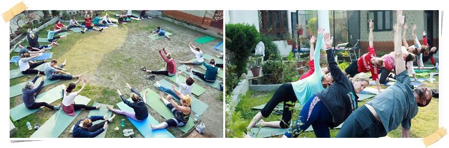 volontär-nepal-yoga