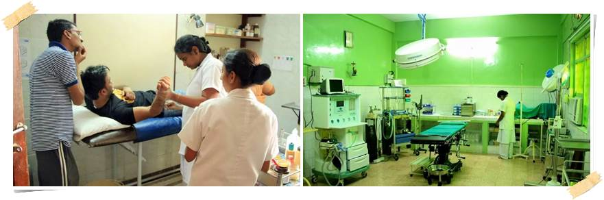 volontärarbete-sjukvård-goa-indien