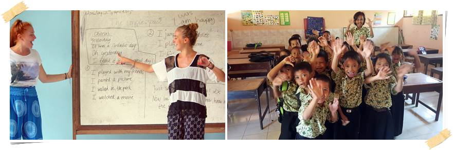 volontärjobba-på-lombok