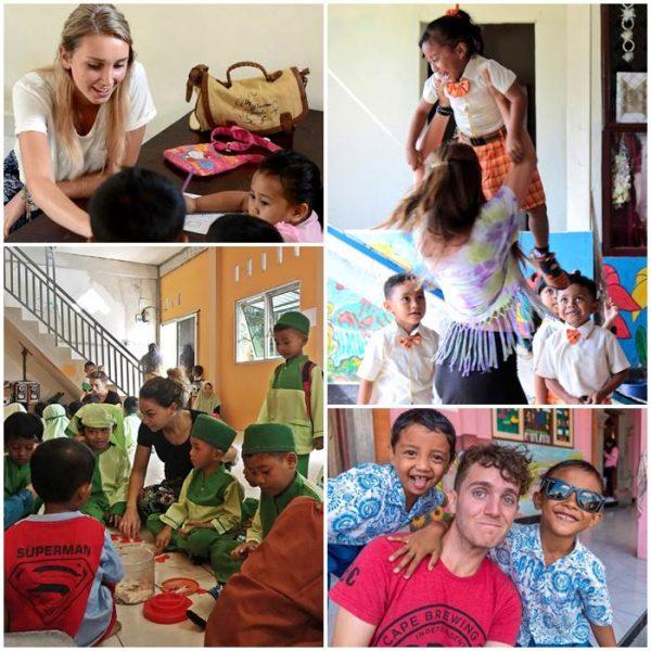 volontärresor-indonesien-lombok