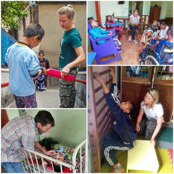 volontärresor-nepal-specialundervisning