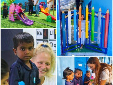 volontarresor-maldiverna-barn