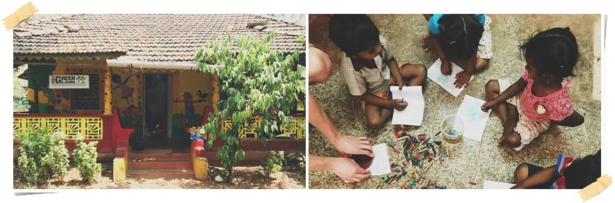 frivilig-arbeid-india-goa