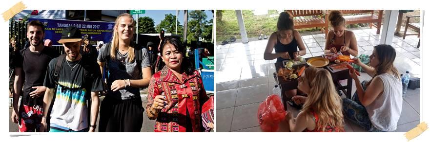 volontaer-flores-indonesien