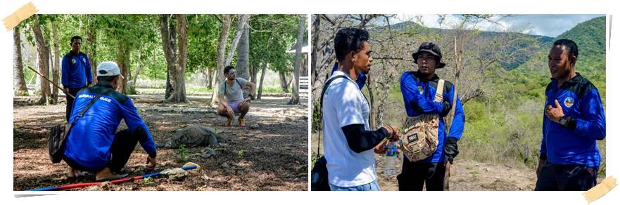 volontaerresor-indonesien
