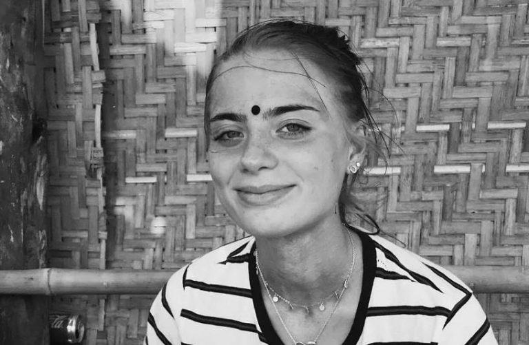 volontarresor-indien-goa-alexandra