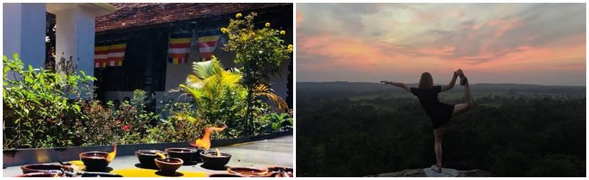 eventyrreise-srilanka