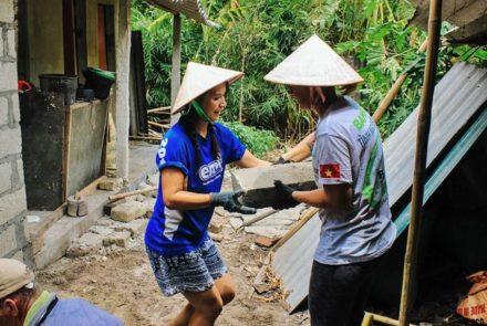 aventyrsresa-vietnam-volontararbete