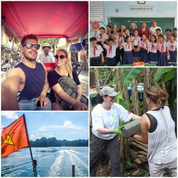 aventyrsresa-volontar-vietnam