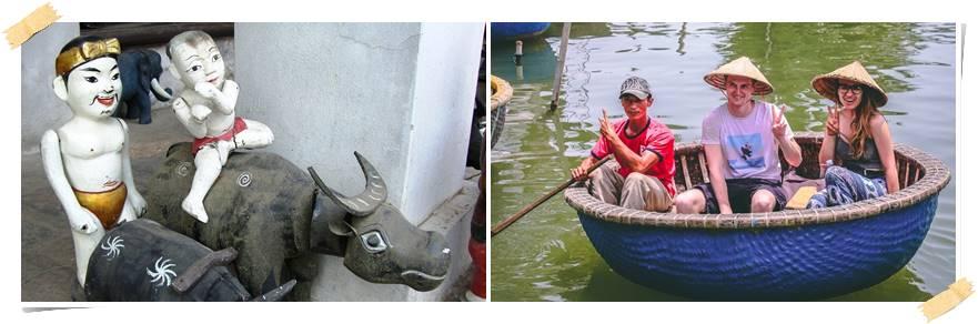 vietnam-resekompisar